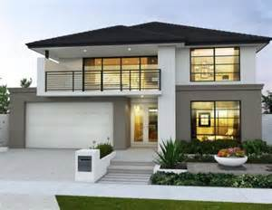 wb homes home design search webb brown neaves