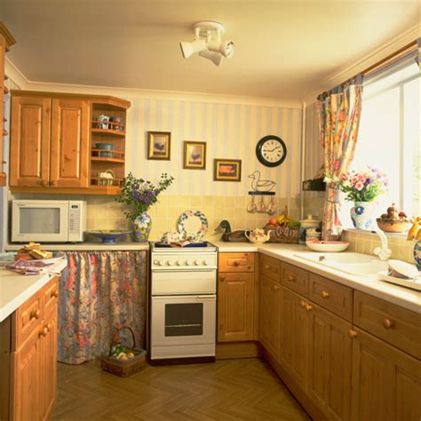 1990s kitchen 7 decorating ideas that only worked in the 1990s