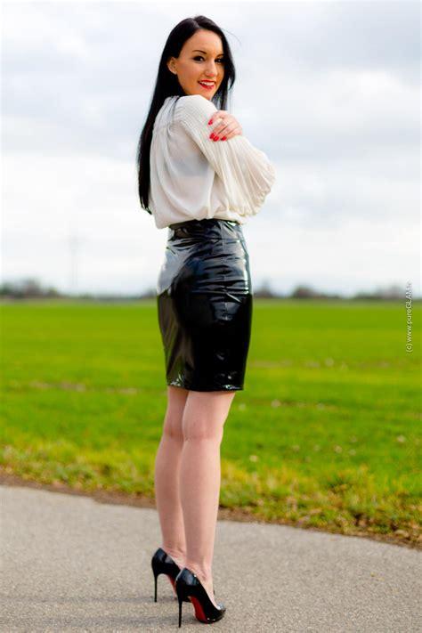 pictures of elderly women wearing shorts tastefully mode foto gallerien fashionblog deutschland high heels