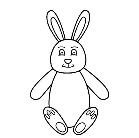 Pin Mo Willems Coloring Pages Image Search Results On Knuffle Bunny Coloring Pages