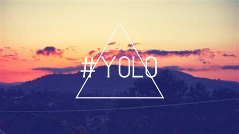 yolo wallpaper tumblr yolo wallpaper 747354