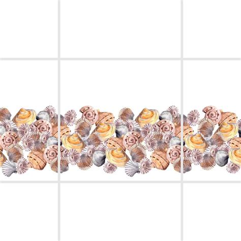 foliesen die nr 1 f 252 r fliesenaufkleber fliesenfolie
