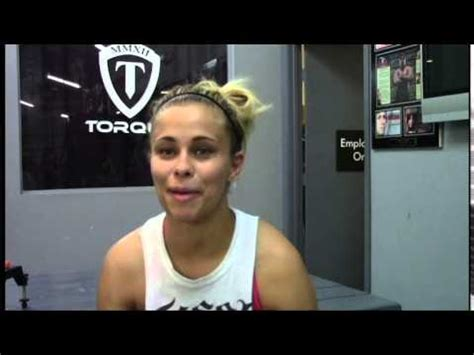 unlocking the cage exploring the motivations of mma fighters books unlocking the cage with vanzant