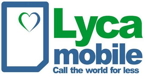 lycamobile mobile number lycamobile customer service contact numbers helpline