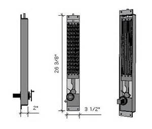Murphy Bed Mechanism Dimensions Diy Wall Bed Mechanism Easy Lift Wallbed Mechanism