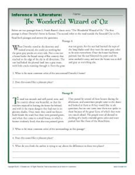 1000 images about wizard of oz on wizard of
