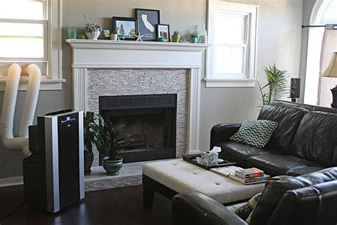 air conditioner for living room tudor style living room with air conditioner www