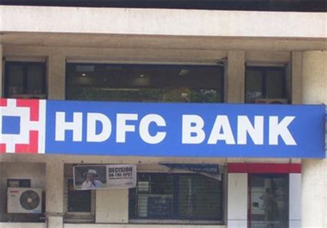 hdfc bank branch locator hdfc bank branches in pune hdfc bank in pune hdfc