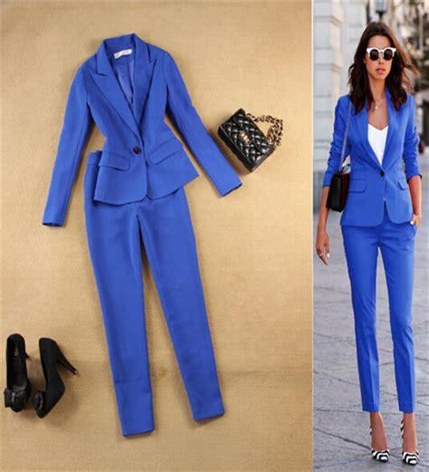 women working suits designs online get cheap womens business suits aliexpress com