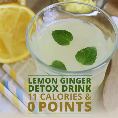How To Use A Detox Drink For A Test by It S Easy To Lose Weight With These 22 Detox Water Recipes