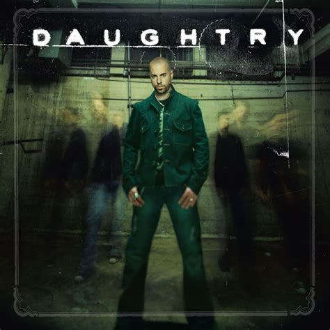 daughtry fanart fanart tv