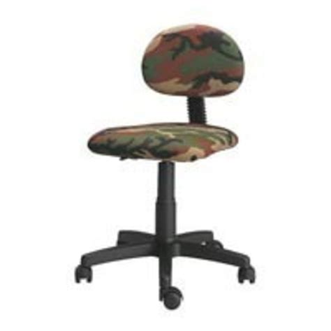 ikea s camouflage chair cool