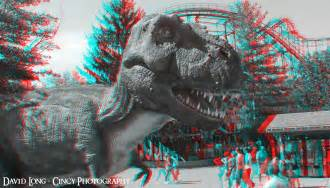 3d photos anaglyph stereoscopic images by cincy photography