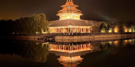 days beijing historical sites tours