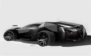 Lamborghini Ankonian Interior 2017 Lamborghini Ankonian Interior News Auto Suv