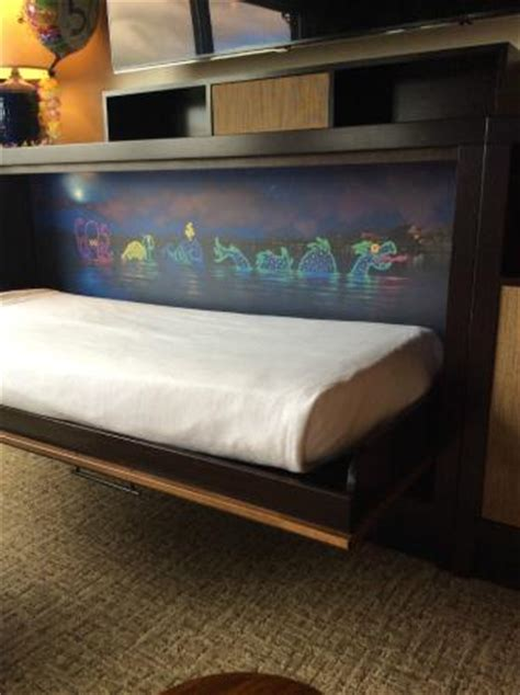 murphy beds orlando bed and pull out couch picture of disney s polynesian