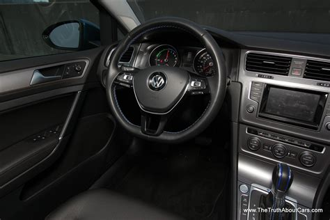 volkswagen van 2015 interior 100 volkswagen van 2015 interior new vw caddy maxi