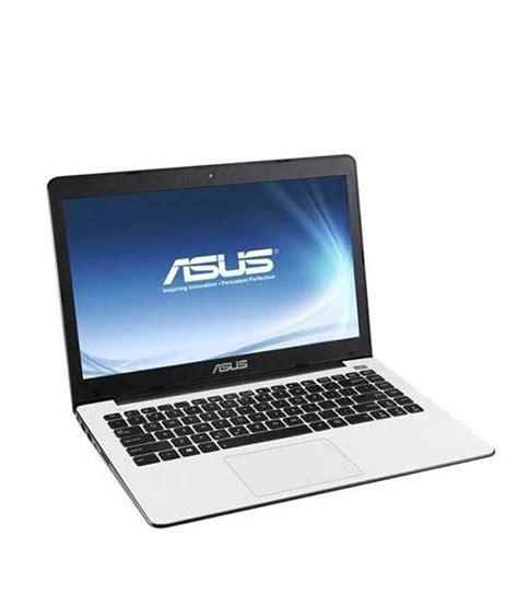 Laptop Asus Intel Celeron asus x502ca xx206d laptop intel celeron 1007u 2gb ram