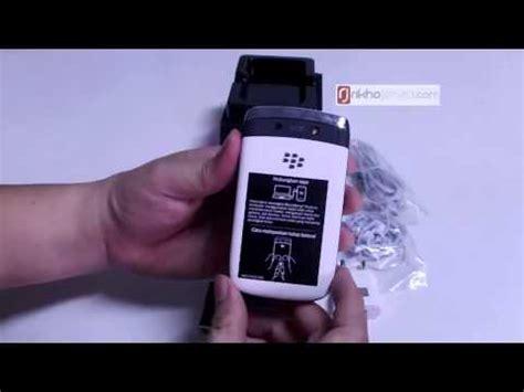 Blackberry Onyx1 White And Black harga blackberry torch 1 white xx samsung iphone xiaomi