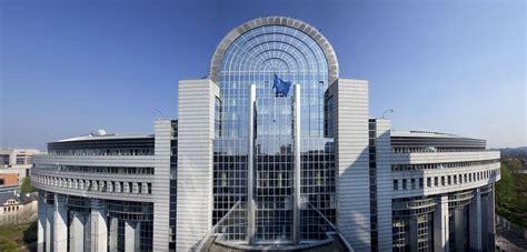 dove ha sede il parlamento europeo le cose da vedere a bruxelles tre giorni nella capitale d