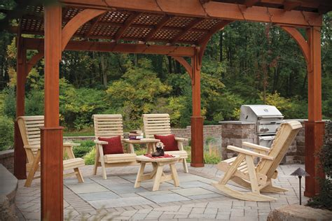 amish outdoor indoor furniture  sale  oneonta ny