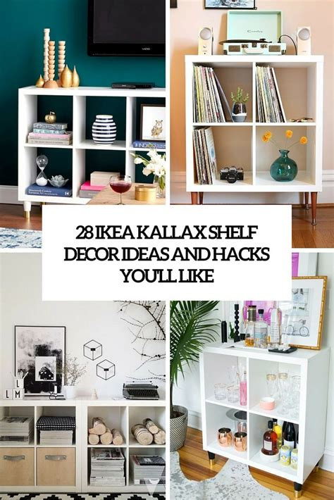 Ikea Decorations by Best 25 Kallax Shelf Ideas On Ikea Kallax Shelf Ikea Kallax White And Ikea Office