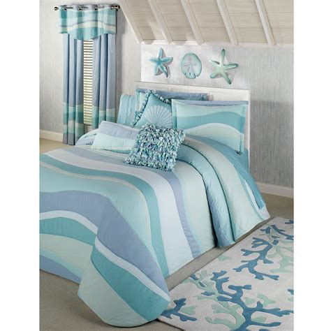 Daybed Bedding Sets Awesome Daybed Sets For Modern 5 Daybed Bedding Sets