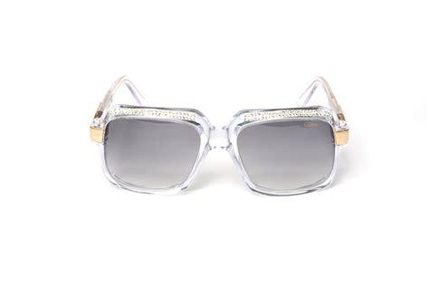 cazal 607 sunglasses ebay louisiana brigade