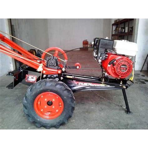 Mesin Capung jual traktor capung metal oleh sinar teknik kutoarjo di