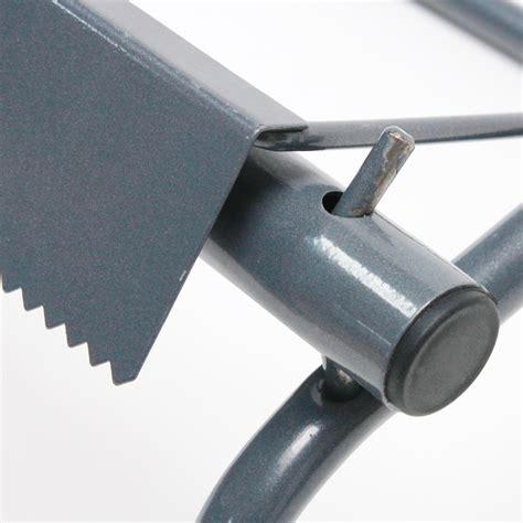 werkstatt papierrollenhalter wandhalter f 252 r putzt 252 cher putztuchrolle putzpapier