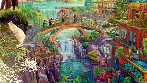 Imagenes Del Paraiso Jw Org | la biblia la palabra de jehova hoy dia imagenes