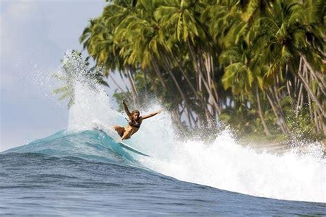 coco ho surfer dad