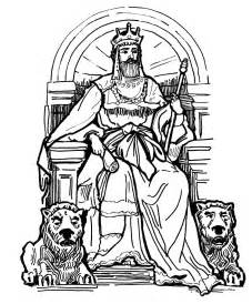 King David Outline by An Eternal Kingdom Sunday School Lesson 2 Samuel 7 16 March 2 2014 Word For Says