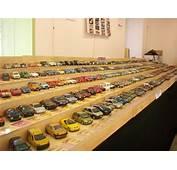 Autos Mini Dann66…1 &187 Bienvenuedans Ma Collection