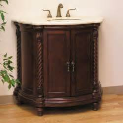 Vanity Bathroom Furniture Bathroom Furniture Vanity Home Decorating Ideas