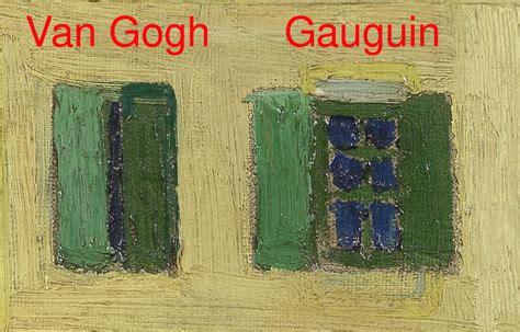 casa di gogh la casa gialla di gogh analisi