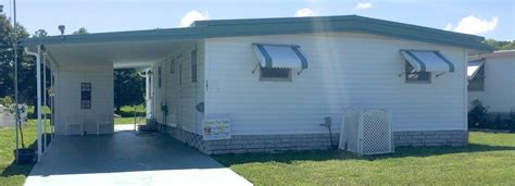 inspiring used mobile homes for sale in fl 19 photo