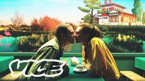 film love gaspar noe online gallery for gt gaspar noe love