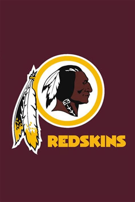 Home Design Vancouver Wa by Washington Redskins Logo Sports Iphone Wallpapers Iphone
