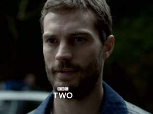 jamie dornan x returns trailer fifty shades of grey latest news on metro uk page 4