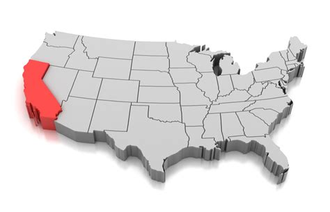 healthiest states in america top ten healthiest states in america page 8 of 10 todays magazinetodays magazine page 8