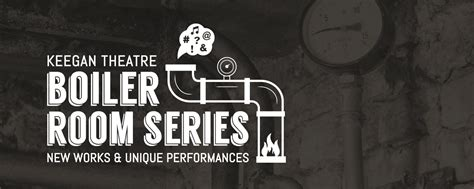 boiler room series event header the keegan theatre