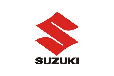 Suzuki Logos Suzuki Logo Suzuki Car Symbol Meaning And History Car