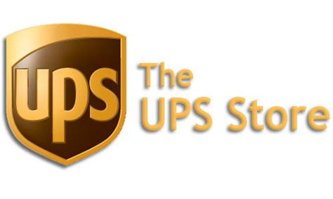 Ups Store Background Check The Ups Store In Troy Mi Coupons To Saveon Shipping