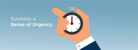 Drucker School Mba Essentials For Salesforce by Manage Organizational Change Unit Salesforce Trailhead