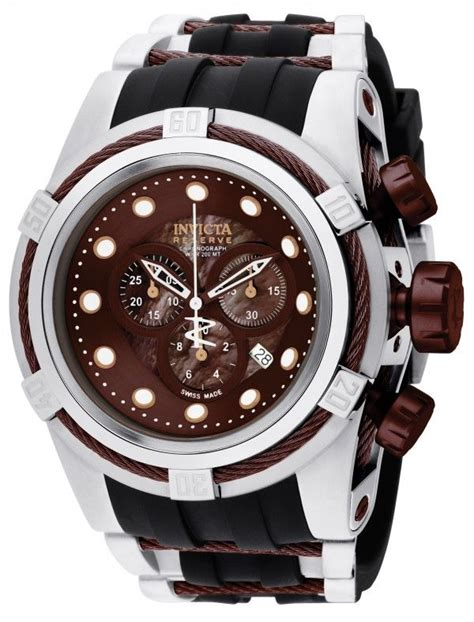 117 best images about invicta watches on