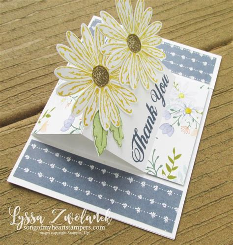 Handmade Pop Up Cards Tutorials - 1108 best handmade pop up cards images on 3d