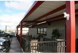 Double J Welding And Double J Garage Doors Wichita Falls Overhead Door Wichita Falls