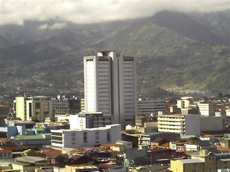 banco nacional panoramio photo of banco nacional de costa rica
