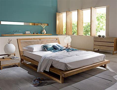 great indonesian furniture  bedroom digsdigs